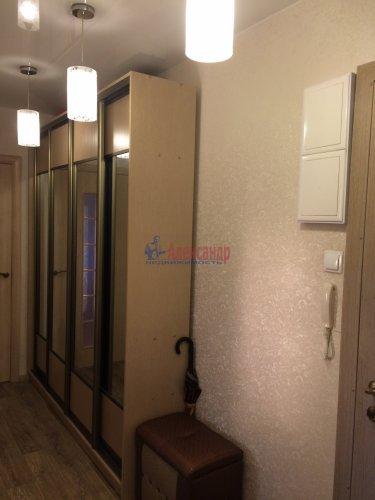 2-комнатная квартира (43м2) на продажу по адресу Пионерстроя ул., 10— фото 4 из 30
