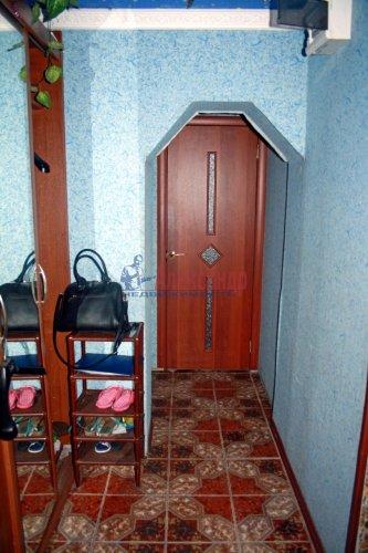 3-комнатная квартира (53м2) на продажу по адресу Лахденпохья г., Ладожской Флотилии ул., 13— фото 2 из 13