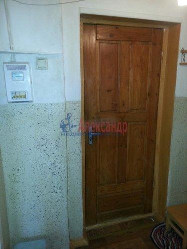 1-комнатная квартира (34м2) на продажу по адресу Перово пос., 15— фото 9 из 10