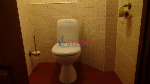 1-комнатная квартира (43м2) на продажу по адресу Гжатская ул., 22— фото 7 из 9