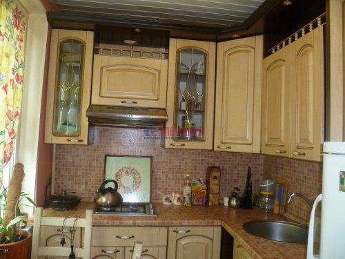 2-комнатная квартира (45м2) на продажу по адресу Культуры пр., 11— фото 4 из 10