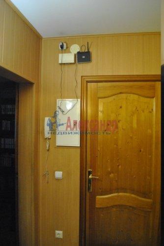 4-комнатная квартира (87м2) на продажу по адресу Кузнецова пр., 29— фото 5 из 16