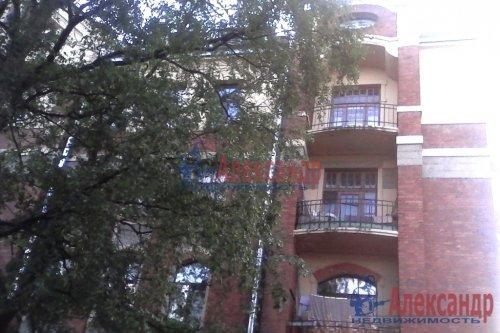 2-комнатная квартира (93м2) на продажу по адресу Боткинская ул., 1— фото 31 из 33