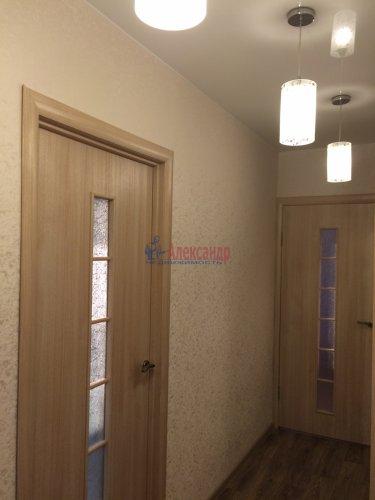 2-комнатная квартира (43м2) на продажу по адресу Пионерстроя ул., 10— фото 5 из 30