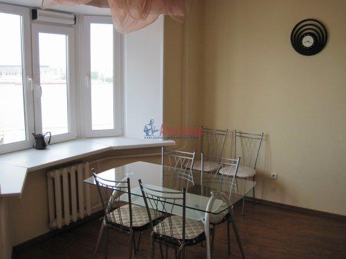 4-комнатная квартира (168м2) на продажу по адресу Морская наб., 35— фото 55 из 59