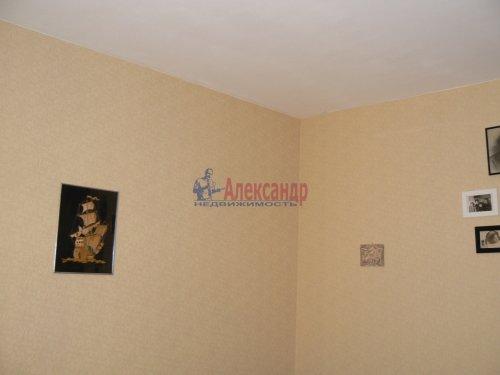2-комнатная квартира (44м2) на продажу по адресу Стародеревенская ул., 21— фото 8 из 16