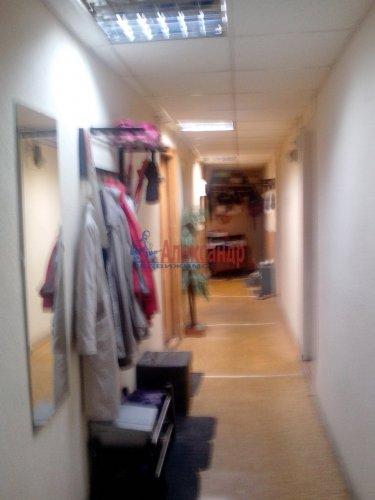 6-комнатная квартира (224м2) на продажу по адресу Разъезжая ул., 23— фото 4 из 15