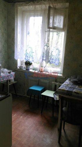 2-комнатная квартира (44м2) на продажу по адресу Старая Ладога село— фото 5 из 5