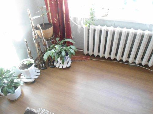 2-комнатная квартира (48м2) на продажу по адресу Лахденпохья г., Трубачева ул., 1— фото 11 из 16