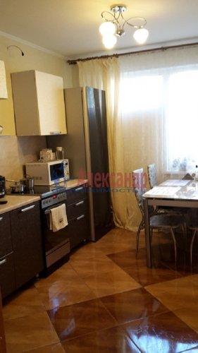 3-комнатная квартира (80м2) на продажу по адресу Шуваловский пр., 51— фото 9 из 9