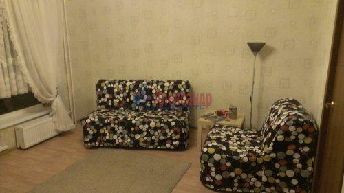 2-комнатная квартира (54м2) на продажу по адресу Шушары пос., Московское шос., 288— фото 2 из 6