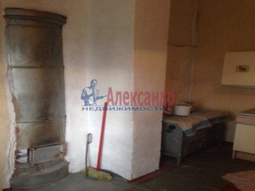 2-комнатная квартира (49м2) на продажу по адресу Всеволожск г., Лесная ул., 1— фото 2 из 8