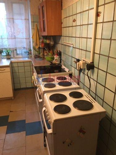 Комната в 12-комнатной квартире (232м2) на продажу по адресу Жени Егоровой ул., 3— фото 8 из 16