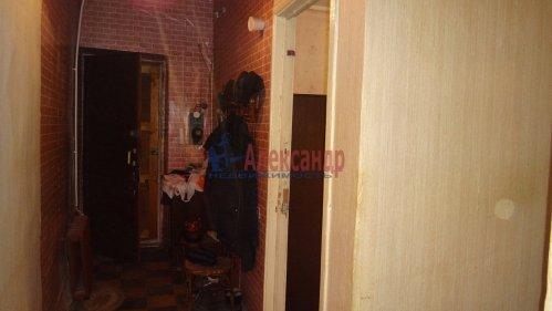 3-комнатная квартира (81м2) на продажу по адресу Казанская ул., 23— фото 6 из 16