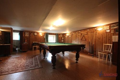 3-комнатная квартира (190м2) на продажу по адресу Савушкина ул., 118— фото 15 из 23