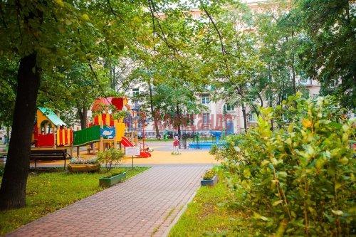 3-комнатная квартира (81м2) на продажу по адресу Севастьянова ул., 4— фото 11 из 11