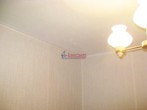 3-комнатная квартира (63м2) на продажу по адресу Искровский пр., 1— фото 10 из 14