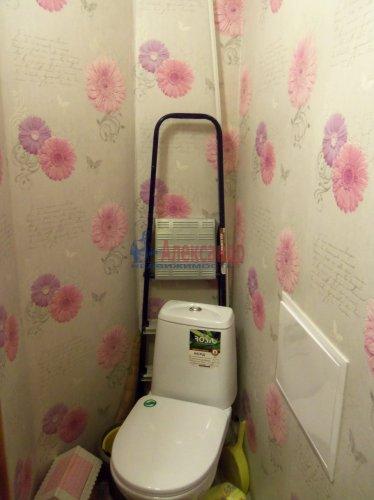 3-комнатная квартира (50м2) на продажу по адресу Выборг г., Приморская ул., 23— фото 9 из 10