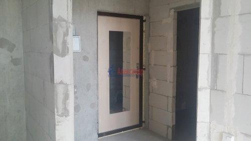 1-комнатная квартира (33м2) на продажу по адресу Русановская ул., 9— фото 6 из 8