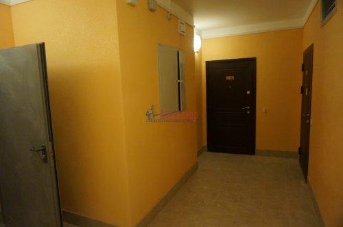 2-комнатная квартира (64м2) на продажу по адресу Дунайский пр., 7— фото 3 из 8