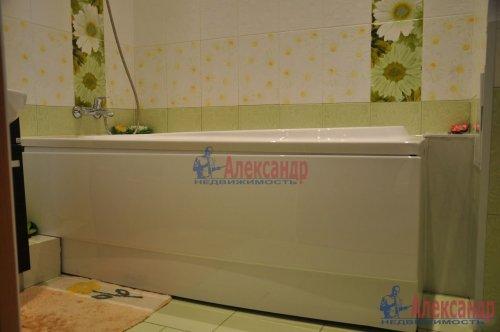 2-комнатная квартира (70м2) на продажу по адресу Гжатская ул., 22— фото 4 из 13