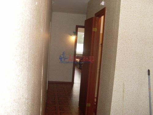 3-комнатная квартира (71м2) на продажу по адресу Петровское пос., Шоссейная ул., 40— фото 10 из 15