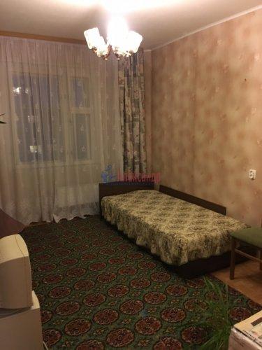 3-комнатная квартира (72м2) на продажу по адресу Приозерск г., Ленинградская ул., 22— фото 2 из 13