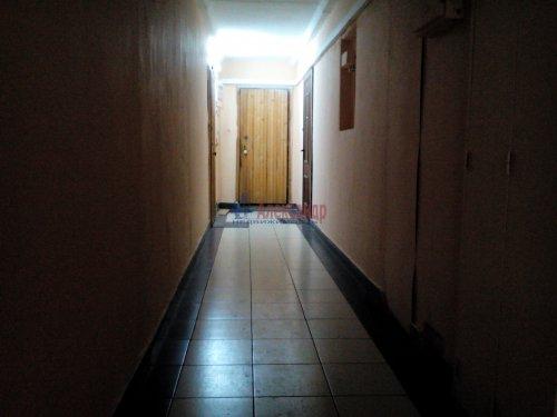 2-комнатная квартира (50м2) на продажу по адресу Наставников пр., 20— фото 3 из 4