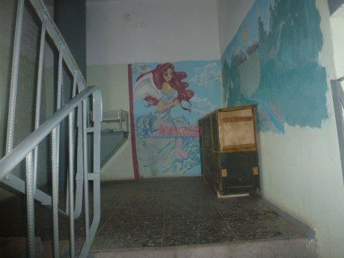 2-комнатная квартира (50м2) на продажу по адресу Саперный пос., Невская ул., 11— фото 3 из 9