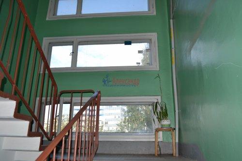 2-комнатная квартира (44м2) на продажу по адресу Крыленко ул., 35— фото 3 из 7