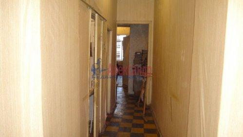 3-комнатная квартира (81м2) на продажу по адресу Казанская ул., 23— фото 7 из 16