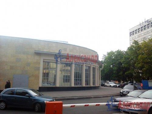 2-комнатная квартира (93м2) на продажу по адресу Боткинская ул., 1— фото 32 из 33