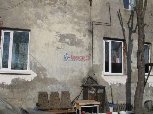 3-комнатная квартира (78м2) на продажу по адресу Сортавала г., Железнодорожная ул., 2— фото 14 из 18
