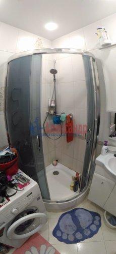 1-комнатная квартира (39м2) на продажу по адресу Новое Девяткино дер., Арсенальная ул., 4— фото 10 из 19