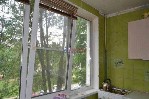 3-комнатная квартира (49м2) на продажу по адресу Замшина ул., 52— фото 8 из 12