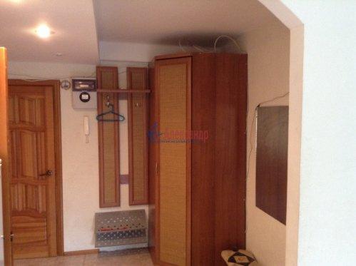 1-комнатная квартира (44м2) на продажу по адресу Планерная ул., 73— фото 8 из 11
