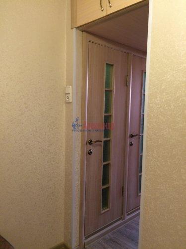 2-комнатная квартира (43м2) на продажу по адресу Пионерстроя ул., 10— фото 6 из 30
