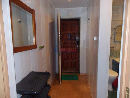 3-комнатная квартира (49м2) на продажу по адресу Сортавала г., Промышленная ул., 5— фото 12 из 13