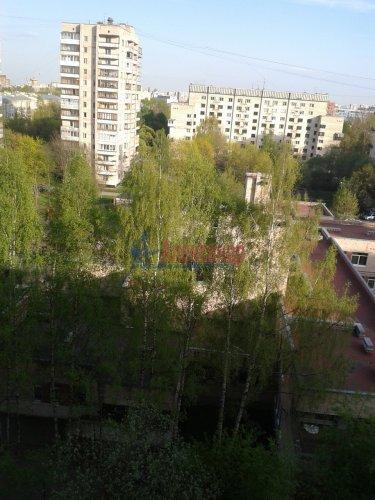 2-комнатная квартира (47м2) на продажу по адресу Светлановский просп.— фото 11 из 12