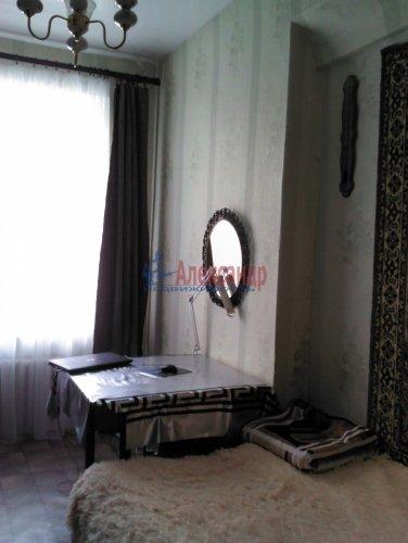 6-комнатная квартира (136м2) на продажу по адресу 13 Красноармейская ул., 20— фото 11 из 23