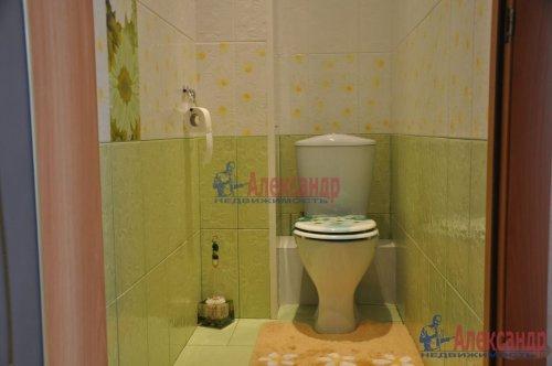 2-комнатная квартира (70м2) на продажу по адресу Гжатская ул., 22— фото 5 из 13