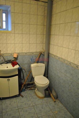 3-комнатная квартира (52м2) на продажу по адресу Рябово пос., 2— фото 8 из 9