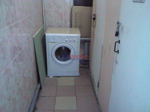 Комната в 23-комнатной квартире (497м2) на продажу по адресу Смоленская ул., 31/20— фото 8 из 14