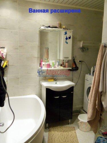 3-комнатная квартира (50м2) на продажу по адресу Выборг г., Приморская ул., 23— фото 8 из 10