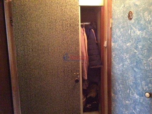 1-комнатная квартира (30м2) на продажу по адресу Антонова-Овсеенко ул., 19— фото 6 из 17