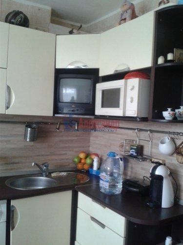 3-комнатная квартира (75м2) на продажу по адресу Горбунки дер., 7— фото 10 из 13