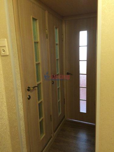 2-комнатная квартира (43м2) на продажу по адресу Пионерстроя ул., 10— фото 8 из 30