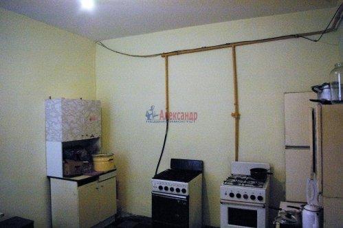 Комната в 7-комнатной квартире (152м2) на продажу по адресу Галерная ул., 43— фото 4 из 5