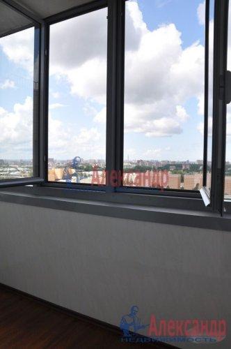 2-комнатная квартира (70м2) на продажу по адресу Гжатская ул., 22— фото 6 из 13