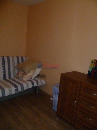 2-комнатная квартира (45м2) на продажу по адресу Культуры пр., 11— фото 5 из 10
